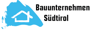 Bauunternehmen Südtirol